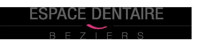 Espace Dentaire Béziers